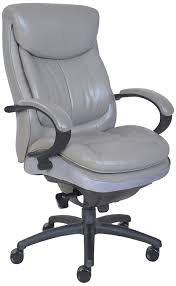 comparison chart of best heavy duty office chairs