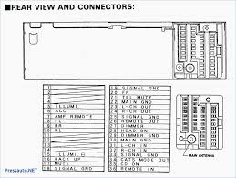furthermore  moreover 1990 Nissan D21 Radio Wiring Diagram   Wiring Library • besides 2000 Vw Jetta Stereo Wiring Diagram And Nissan Radio New Clarion Car also Clarion Cd Player Wiring Diagram Clarion 16 Pin Wiring Diagram also 1999 Nissan Altima Car Stereo Wiring Diagram   Wiring Diagram • moreover Nissan Stereo Wiring Harness Diagram After Ket Installation further Navara Radio Wiring Harness ‐ Wiring Diagrams Instruction together with 2015 Nissan Sentra Radio Wiring Diagram Pulsar Wiring Diagram Stereo moreover 2007 Ford 500 Radio Wiring Diagram   Wiring Diagram further Favorite Nissan Almera Radio Wiring Diagram Beautiful Nissan Almera. on nissan an radio wiring diagram database