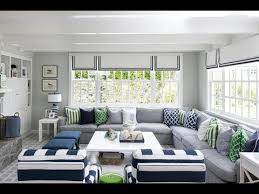 gray living room room design ideas 2019
