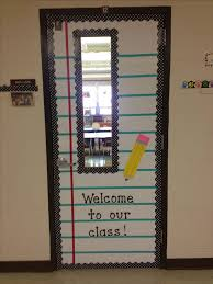 classroom door with window. Interesting With Classroom Doors With Windows Door Decorate Regarding For Window E