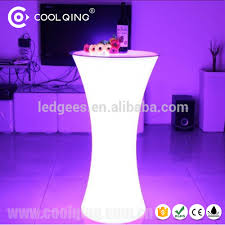 cool bar lighting. Led Light Bar Table, Table Suppliers And Manufacturers At Alibaba.com Cool Lighting
