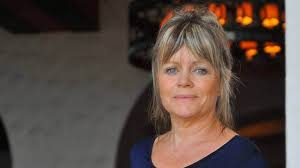 MediaWorks radio head Wendy Palmer to leave broadcaster | Stuff.co.nz