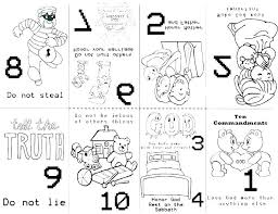Coloring Sheets For Preschoolers Free Christmas Worksheet