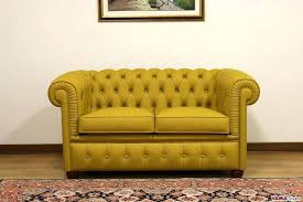 yellow leather couch leather sofa leather reclining sofa mustard yellow couch yellow leather couch yellow leather pale yellow leather furniture