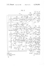 ingersoll rand air compressor wiring diagram ingersoll patent us4336001 solid state compressor control system google on ingersoll rand air compressor wiring diagram