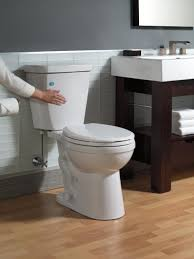 High Tech Bathroom Fridays Fantastic Find High Tech Bathroom Gadgets Carrington
