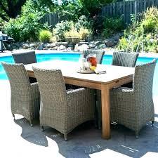 lazy boy patio furniture canadian tire canadian tire patio furniture electrochem inccom