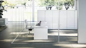 morton acoustic desk mounted office. Morton Acoustic Desk Mounted Office T