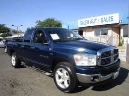 Used Dodge Ram 1500s for Sale in Guinda, CA, | ,TrueCar