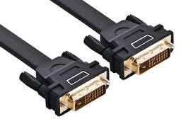 15 pin vga 1 to 2 splitter cable wiring diagram vga cable buy 15 15 pin vga 1 to 2 splitter cable wiring diagram vga cable