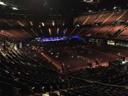The Forum Section 133
