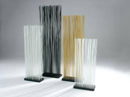 wall dividers for office. Office Room Divider Fice Wall Dividers Used . For O