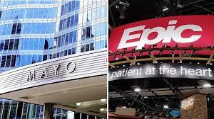 Mayo Clinics Epic Ehr Go Live A Look At Major Milestones