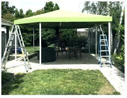 diy backyard canopy shade canopy backyard canopies best shade canopy backyard canopies decorative pergola shade canopy diy backyard canopy