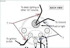 sunpro temperature gauge wiring diagram detailed wiring diagram sunpro voltmeter wiring diagram michaelhannan co water temp gauge wiring diagram sunpro temperature gauge wiring diagram