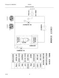 walk in zer defrost timer wiring diagram walk defrost timer wiring schematic defrost image about wiring on walk in zer defrost timer wiring