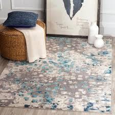 10 foot round rug braided jute ballard designs with