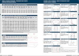 Sabelt Race Suit Size Chart Sparco Race Suits