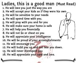 Good Men Quote Quote Number 40 Picture Quotes Custom Quotes About Good Men