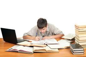 academic writing progress basic essay topics 50 basic essay topics