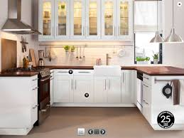 Elegant Trendy Ikea Kitchen Cabinets Designs About Ikea Kitchen Awesome Design
