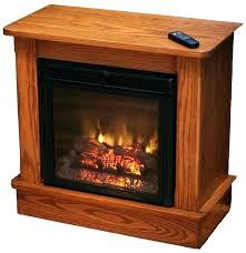 spectrafire electric fireplace insert manual ideas