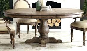 48 round pedestal dining table round pedestal dining table 48 elegant 48 inch round dining table