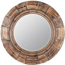 Small Picture Best 20 Large mirrors for sale ideas on Pinterest Modern