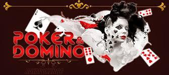 SENIQQ.COM AGEN BANDAR Q, AGEN DOMINO, DOMINO 99, DOMINOQQ, AGEN BANDAR POKER PALING TERPERCAYA