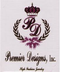 Premier Designs Scam Korean Wholesale Fashion Jewelry Check Out This Great