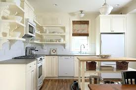 kitchen island wall cabinets how to build a kitchen island out of wall cabinets