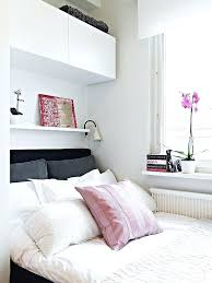 White beadboard bedroom cabinet furniture Oak Tree Beadboard Bedroom White Bedroom Cabinet Furniture Bedroom Small Bedroom Bedroom Beadboard Height Yaarletsgocom Beadboard Bedroom White Bedroom Cabinet Furniture Bedroom Small