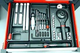 craftsman tool box socket organizers cheerful craftsman tool box socket organizers toolbox organizers es es s craftsman tool box socket organizers