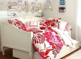 decorate bedroom ideas. Wall Collage Ideas Bedroom Dorm Room Decorating Photo . Decorate H