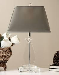 Living Room Lamp Shades Qxmuw