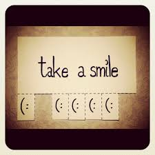 Your Smile Quotes Tumblr Daily Motivational Quotes