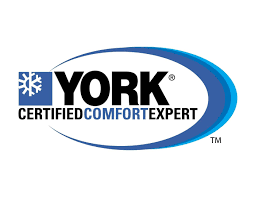 york ac logo. york - air conditioning madison wi york-cce-logo ac logo