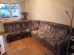 Wohnlandschaftcouch In 1220 Kg Kagran For Free For Sale