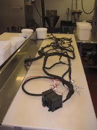 5 3 engine swap wiring harness solidfonts ls1 5 3l 6 0l 4 8l engine wiring harness and pcm stand alone