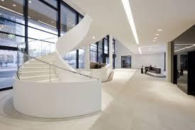 elegant office. View In Gallery Elegant Office S