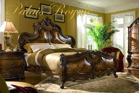 Victorian bed furniture Double Victorian Furniture Bedroom Cool Bedroom Furniture With Furniture Furniture Victorian Bedroom Furniture History Victorian Furniture Bedroom Krichev Victorian Furniture Bedroom White Victorian Bedroom Furniture Sets