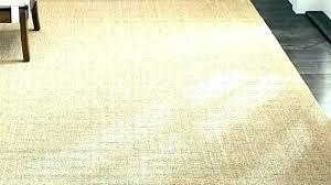 rubber backed throw rugs washable area latex backing amazing rug 4x6