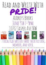 to write of pride ldquopride and prejudicerdquo summary custom essays org