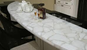 caesarstone countertop quartz kitchen recycled