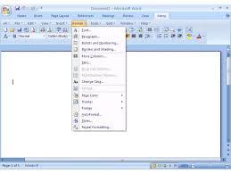 Free Microsoft Word 2003 Download Under Fontanacountryinn Com