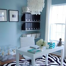 11 Simple Office Decorating Tips To Help Increase Your