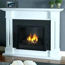 wall mounted gel fueled fireplace fabulous gel fuel fireplaces gel fuel fireplace wall mounted gel fuel