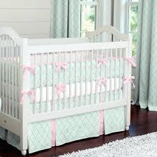 ... Mint Green Baby Bedding Uk Elephant Colored Nursery ...