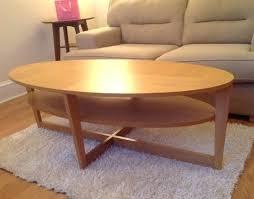 vejmon coffee table coffee table unique coffee table decor on pottery barn coffee table ikea vejmon vejmon coffee table