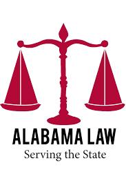 Bradley Hargett: Serving the State | University of Alabama School ...